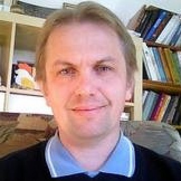 Marek Ryšánek