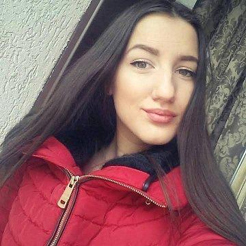 Ingrid Vargová