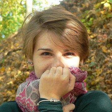 Doučování českého jazyka za dobrou cenu