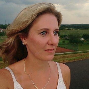 Katarína K.