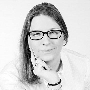 Pia Lütkebomert