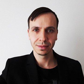 Tomáš Schmidt