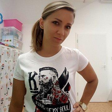 Viera Fuseková