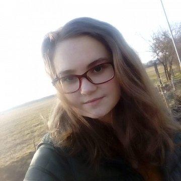 Andrea Halamová