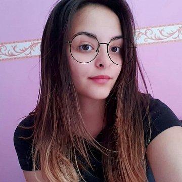 Alexandra Štukunová