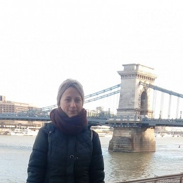 Hodiny maďarčiny v Bratislave alebo v Dunajskej Strede