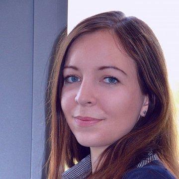 Agáta Hrebíková