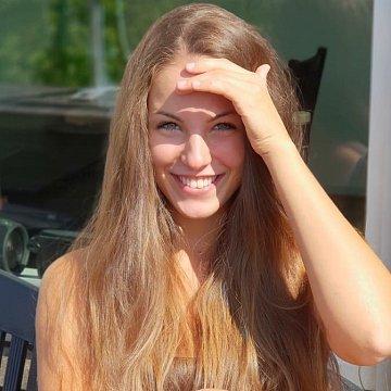 Anna Orsolya B.
