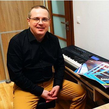 Online kurzy  Hudobnej  akadémie Art-Music
