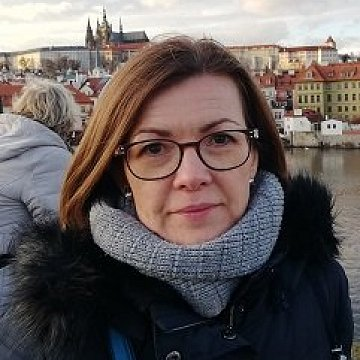 Angličtina, japončina & Slovak for foreigners online