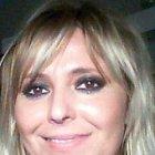 Andrea Lakyová