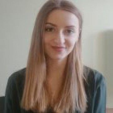 Simona Ihnátová