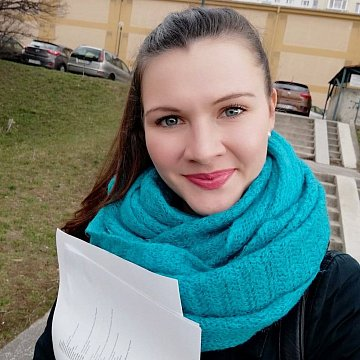 Tatiana Búbelová
