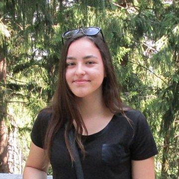Doučování angličtiny v Plzni