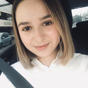 Lea Csipáková