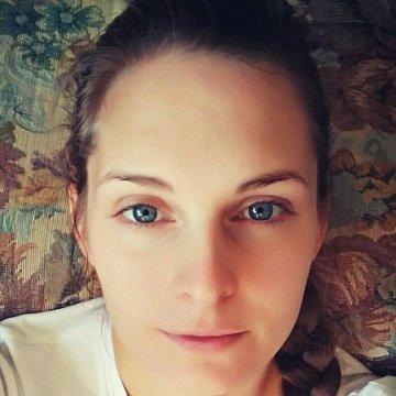 Zuzana Hozová