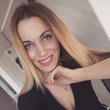 Andrea Ďuriančíková
