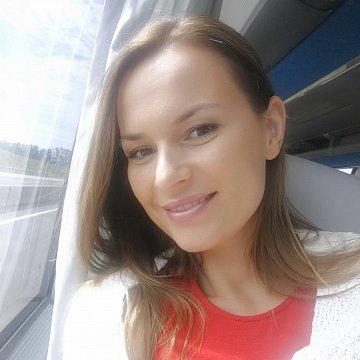 Doučování ruštiny v Brně a okolí, rodilá mluvčí