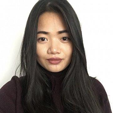 Thu Phuong Nguyenova