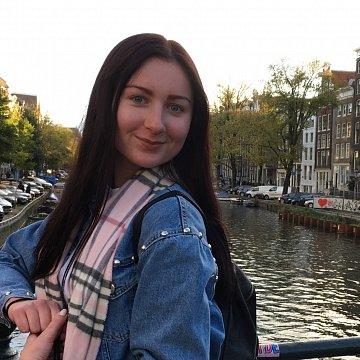 Monika Petriľáková