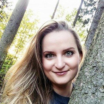 Romana Golová