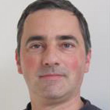Branimir Marjanovic