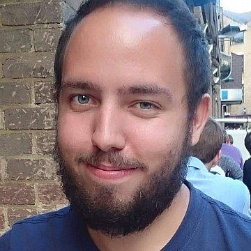 Samuel Arteman