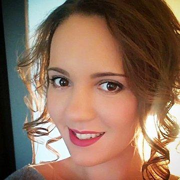 Veronika Kováčová