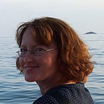 Jana Chalušová