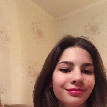 Sofie Rialova