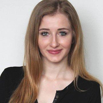 Dajana Schmidtová