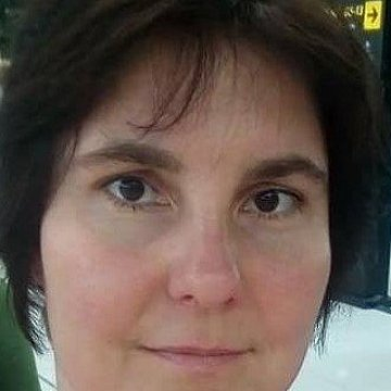 Katarína Kišoňová