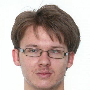 Jakub Pitra