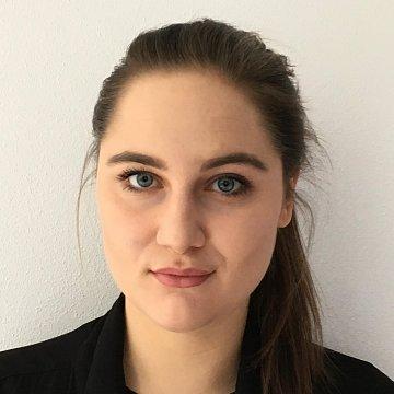 Karolina Kamenska