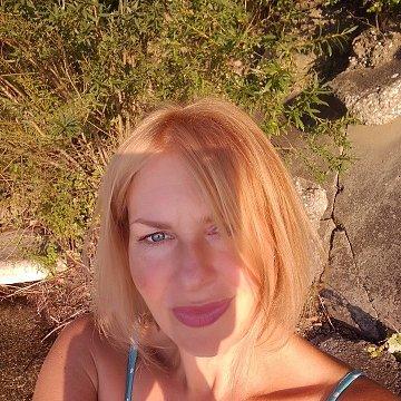 Dlhorocne skusenosti a hodiny site na mieru podla Vasich potrieb FB Sona Taldikova