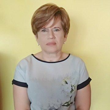 Helena M