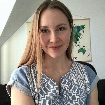Ilona B.