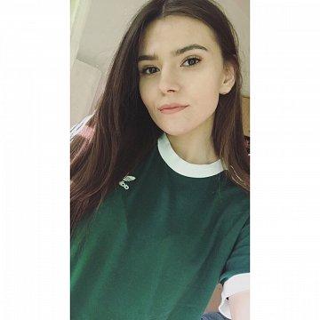 Diana Pauková