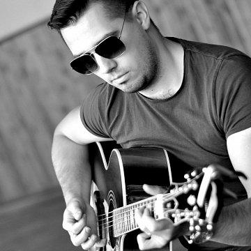 Veľmi účinné , moderné gitarové lekcie