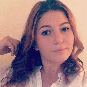 Adriana K