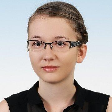 Karolina Kosiorowska