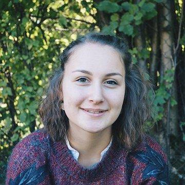 Alica Bednáriková