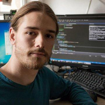 Flexibilné doučovanie práce na PC, programovania či matematiky vo Zvolene