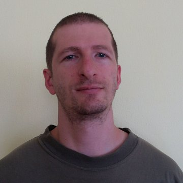 Peter Lisoň