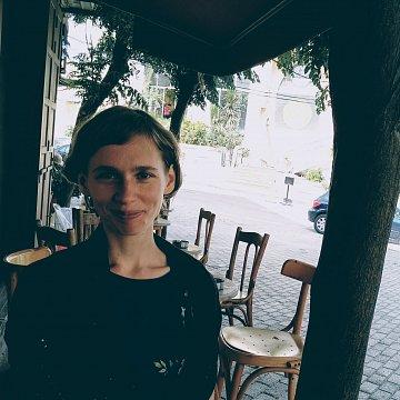 Viola Ternényová