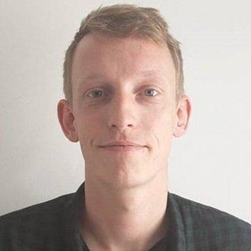 Rasmus Mikkelsen