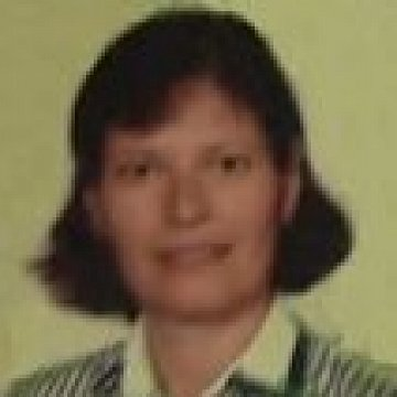 Jarmila Pletánková