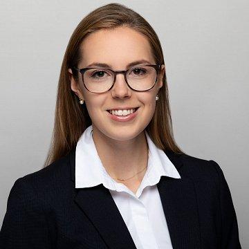 Christina Dienstl