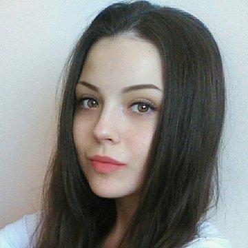 Anet Vítková