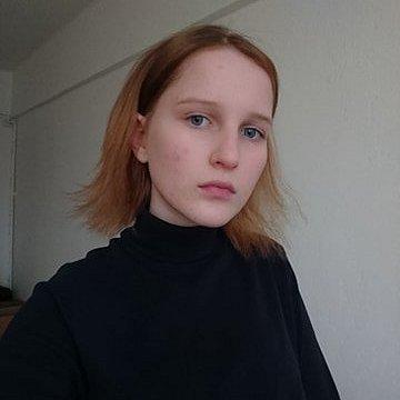 Tereza Brožová